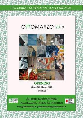 OTTOMARZO 2018